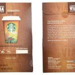 Starbucks VIA Ready Brew Coffee Review